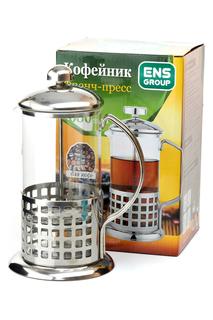 Кофейник 600 мл. ENS
