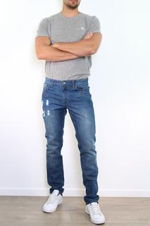 jeans HOPENLIFE