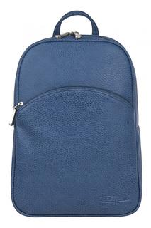 Сумка-рюкзак Constanta