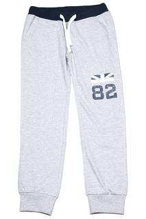Спортивные брюки Dodipetto