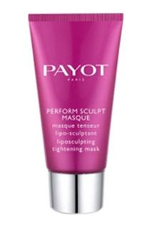 Моделирующая и подтягивающая м Payot