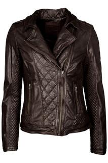 jacket Mustang