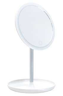 Зеркало с подсветкой Gezatone