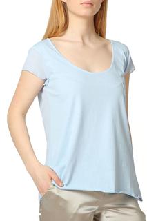 T-shirt CAVAGAN