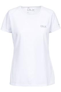 t-shirt Trespass