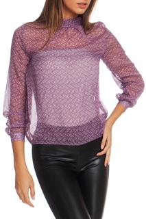 blouse FRINA