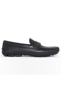 Shoes classic Prada