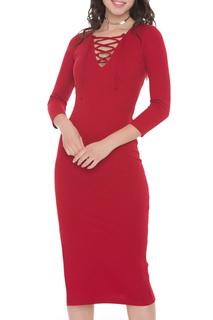 584f8d3361d7 Купить женские платья с декольте в интернет-магазине Lookbuck ...