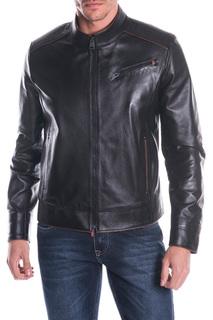 jacket IPARELDE