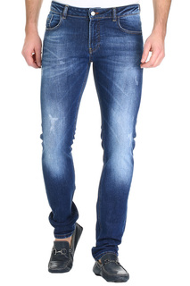 jeans Galvanni