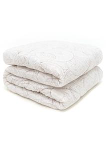 Одеяло Какао, 200х210 CLASSIC BY T
