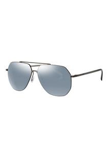 Очки солнцезащитные BOLON
