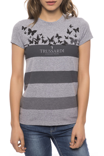 T-shirt Trussardi Collection
