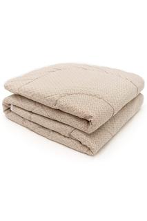 Одеяло Нано, 200х210 Daily by T