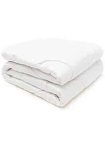 Одеяло Soft Wool, 200х210 CLASSIC BY T