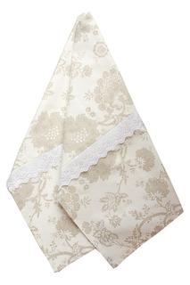 Куxонные полотенца, 35x50 NATUREL