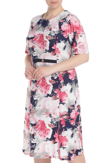 Платье LADY CHARM