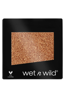 Гель-блеск для лица и тела WET&WILD