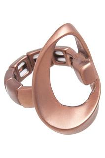 Кольцо Boho Chic