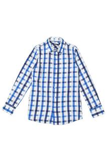 Рубашка Aygey