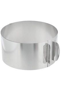 Кольцо для выпечки GEFU