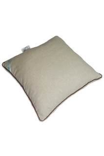 Алтайская подушка, 50х70 см Smart-Textile