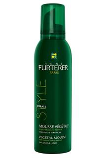 Мусс для волос 200 мл Rene Furterer