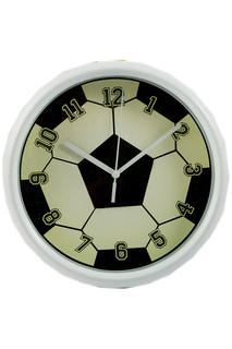 Часы настенные 22х22х5 см Русские подарки