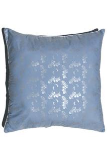Подушка, 70х70 см Smart-Textile