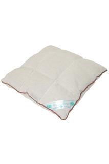 Байкальская подушка, 70х70 см Smart-Textile