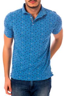 Polo shirt BAGUTTA BEACHWEAR