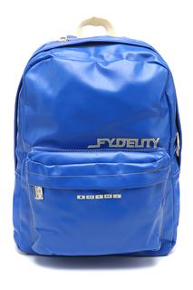 Рюкзак Fydelity