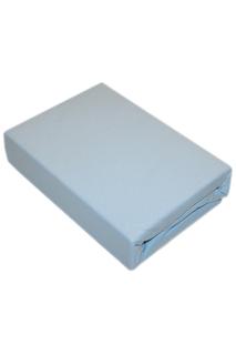 Простынь, 200х160 см BegAl