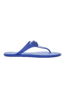 Flip flops Versace
