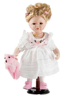 Кукла 32см Русские подарки