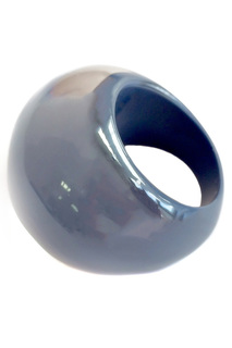 Кольцо Zsiska
