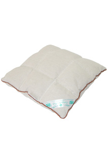 Байкальская подушка, 50х70 см Smart-Textile