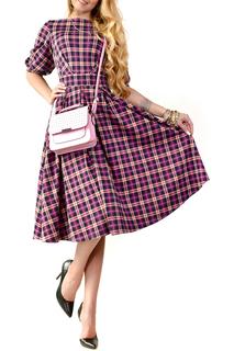 Платье Patricia B.