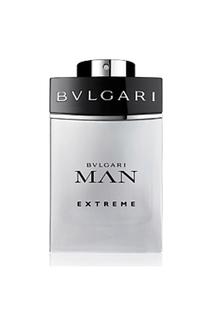 Man Extreme, 100 мл Bvlgari