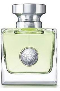 Парфюмированный дезодорант-спр Versace