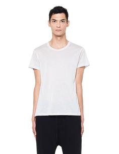 10e1c5493584 Купить мужские футболки шелковые в интернет-магазине Lookbuck