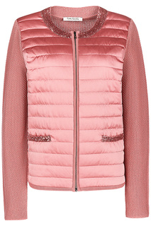 Комбинированная куртка Betty Barclay
