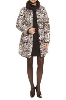 жакет из меха Virtuale Fur Collection
