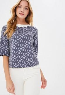Блуза Stylove