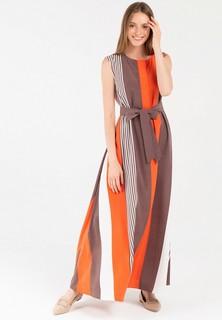 Платье Lavamosco