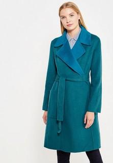 Пальто Max&Co