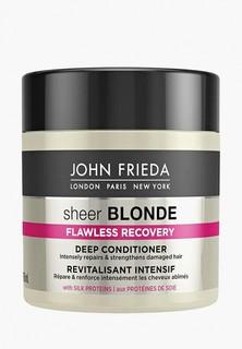 Маска для волос John Frieda