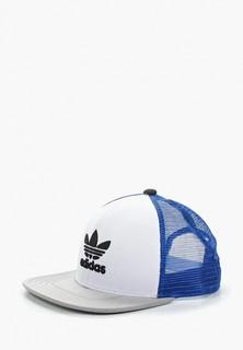 Бейсболка adidas Originals