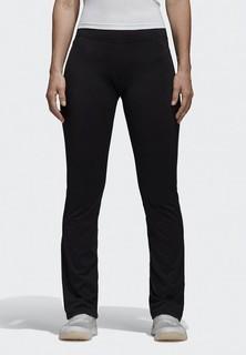0717492aec83 Купить женские спортивные брюки Adidas в интернет-магазине Lookbuck