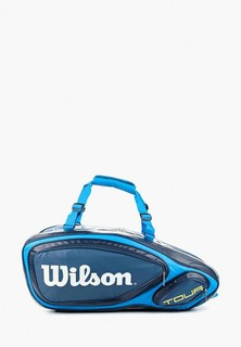 Рюкзак Wilson